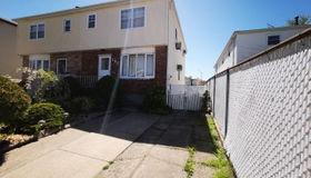 192 Petrus Avenue, Staten Island, NY 10312