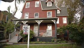 117 Tysen Street, Staten Island, NY 10301