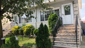 98 Harris Lane, Staten Island, NY 10309
