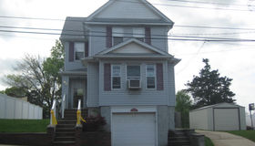 96 Lester Street, Staten Island, NY 10314