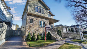165 Woolley Avenue, Staten Island, NY 10314