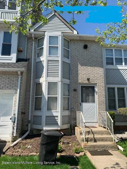 Another Property Sold - 84 Everton Avenue, Staten Island, NY 10312