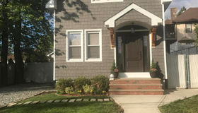 320 Cleveland Avenue, Staten Island, NY 10308