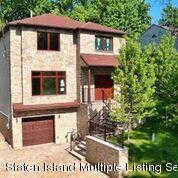 145 Great Kills Road, Staten Island, NY 10308 now has a new price of $1,299,000!