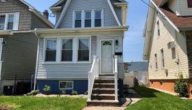 22 Winant Street, Staten Island, NY 10303