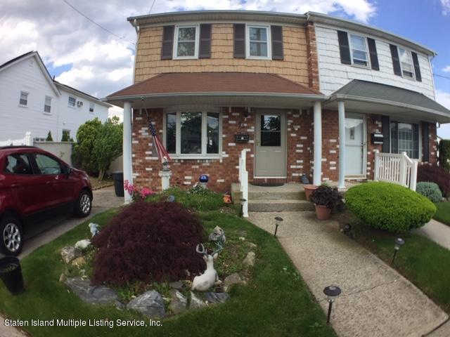 95 Annadale Road, Staten Island, NY 10312 now has a new price of $479,900!