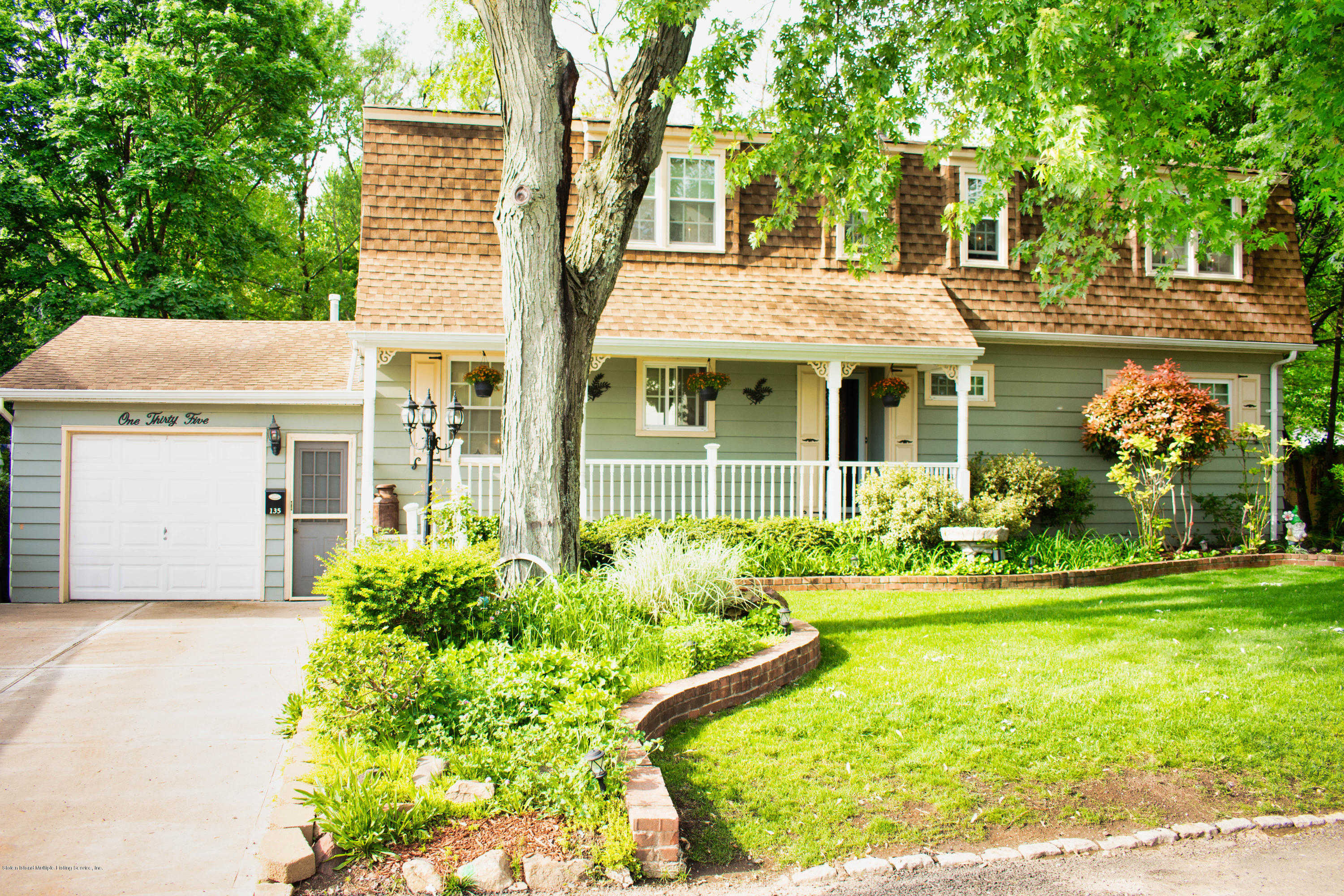 135 Cannon Avenue, Staten Island, NY 10314 now has a new price of $685,000!