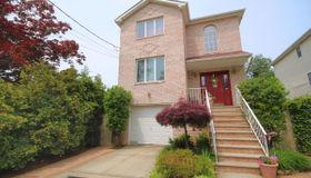 126 Hillcrest Terrace, Staten Island, NY 10305