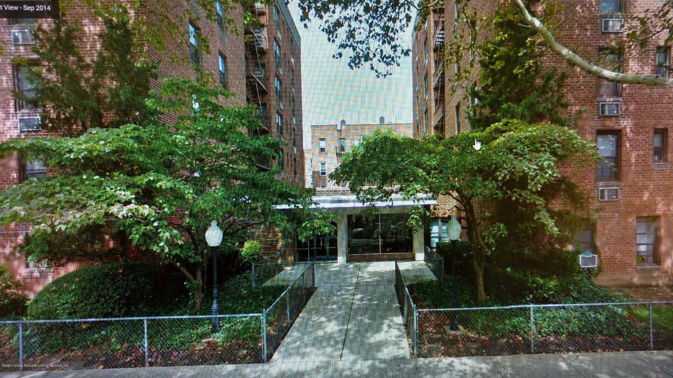 345 Webster Avenue #6w, Brooklyn, NY 11230 now has a new price of $620,000!