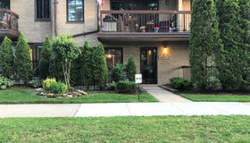 52 Windham Loop #1a, Staten Island, NY 10314