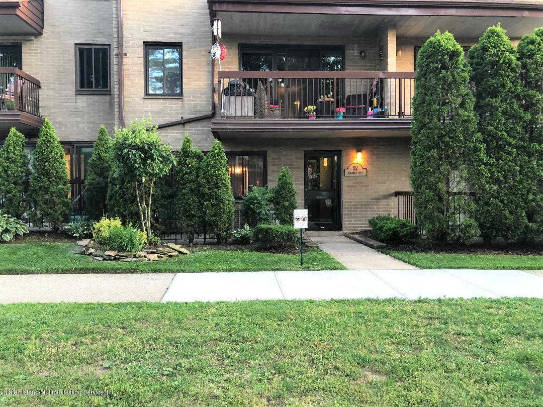 Video Tour  - 52 Windham Loop #1a, Staten Island, NY 10314