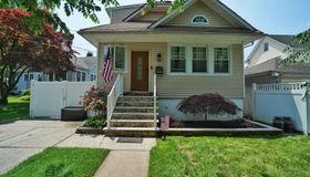 150 North Avenue, Staten Island, NY 10314