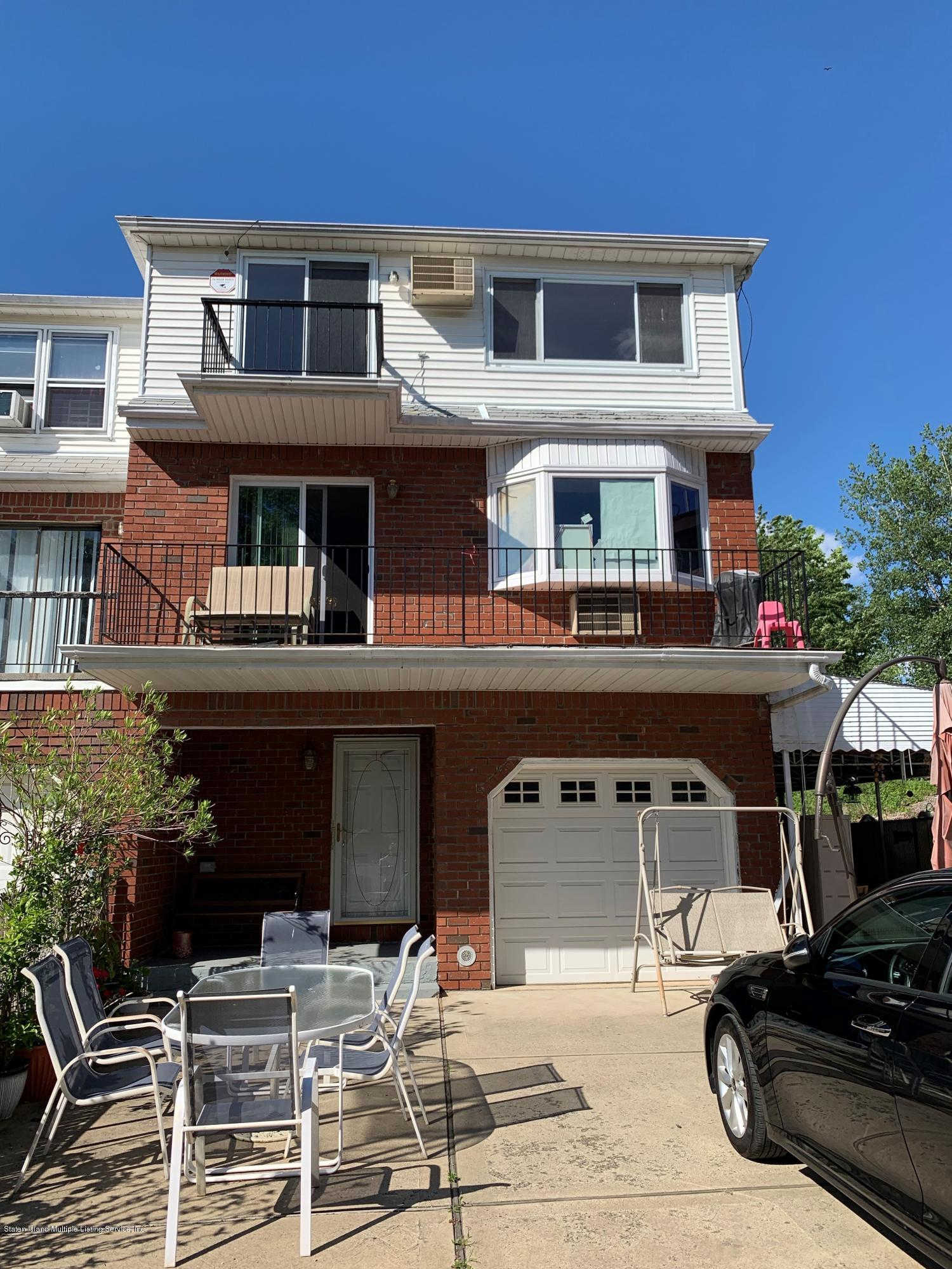 9 Rupert Avenue, Staten Island, NY 10314 is now new to the market!