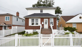 162-28 96th Street, Queens, NY 11414