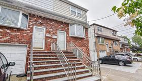 90 Wilcox Street, Staten Island, NY 10303