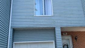 694 Ilyssa Way, Staten Island, NY 10312