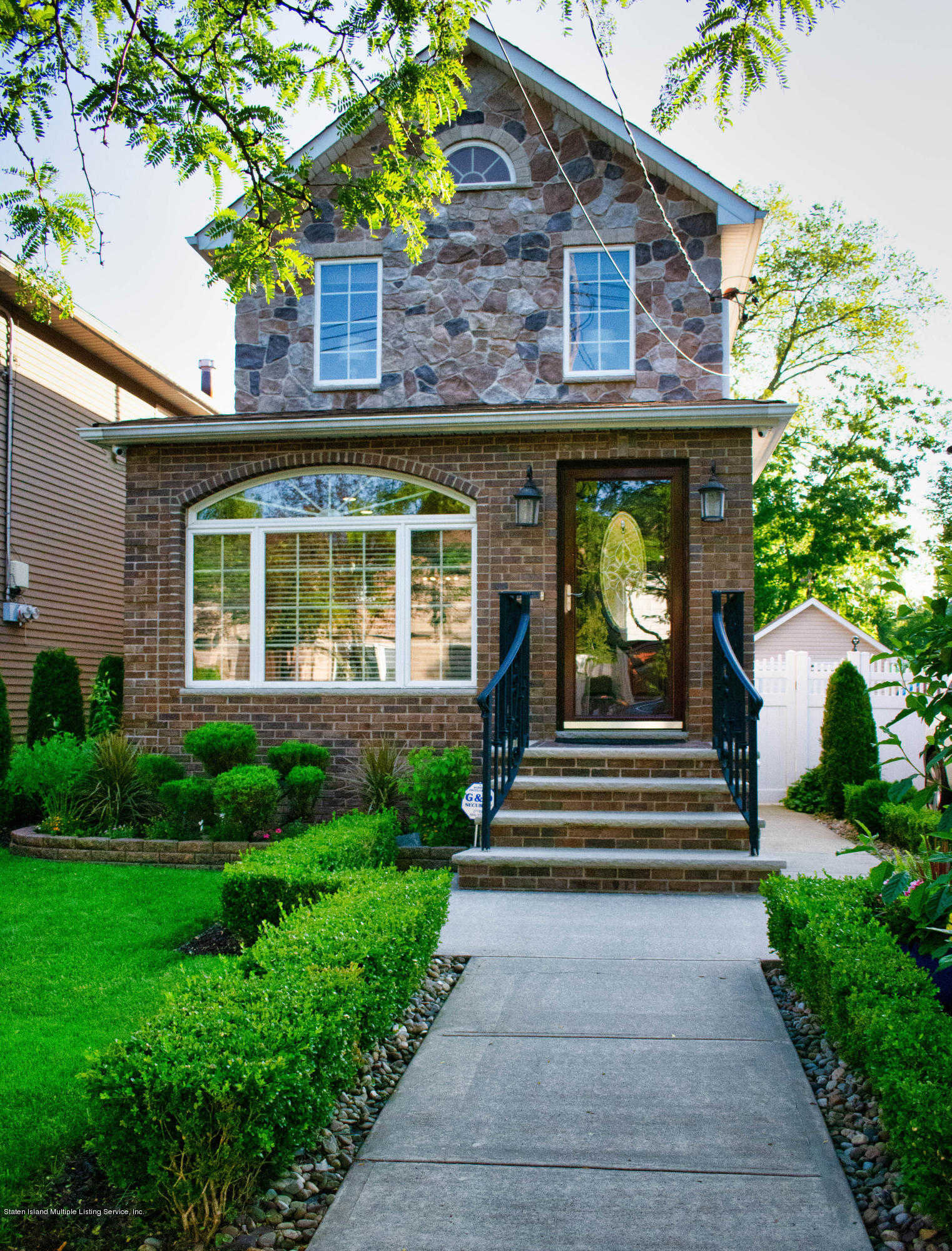 Another Property Sold - 80 Kingdom Avenue, Staten Island, NY 10312