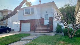 137 Durant Avenue, Staten Island, NY 10306