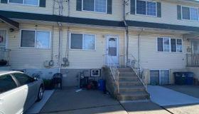 11 Roe Street, Staten Island, NY 10310