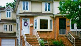 300 Vogel Avenue, Staten Island, NY 10309