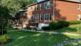475 Armstrong Avenue #1 J, Staten Island, NY 10308