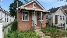 176 Moreland Street, Staten Island, NY 10306