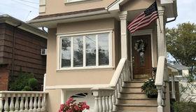 67 Greeley Avenue, Staten Island, NY 10306
