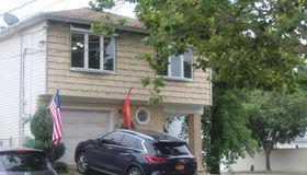 50 Perkiomen Avenue, Staten Island, NY 10312