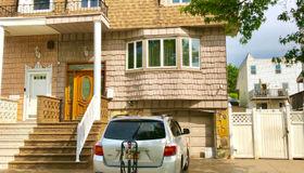 189 Merrymount Street, Staten Island, NY 10314