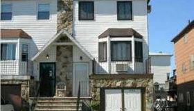 282 Nome Avenue, Staten Island, NY 10314