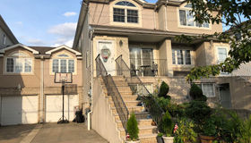 791 Rossville Avenue, Staten Island, NY 10309