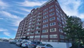 80 Bay Street Landing #9a (ph - 1a), Staten Island, NY 10301