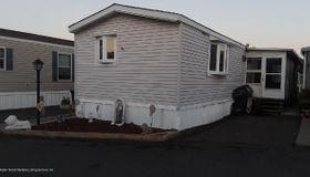 2701 Goethals Road #d9, Staten Island, NY 10303