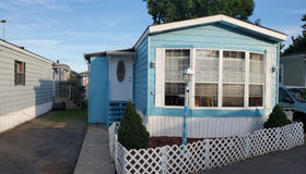 2701 Goethals Road #b3, Staten Island, NY 10303