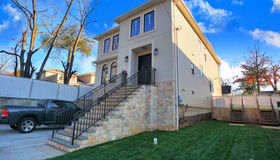 3630 Richmond Road, Staten Island, NY 10306