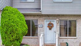 749 Ramona Avenue #b, Staten Island, NY 10309