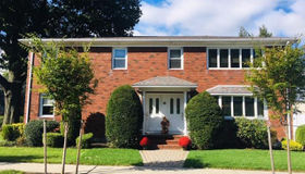 460 Crystal Avenue, Staten Island, NY 10314