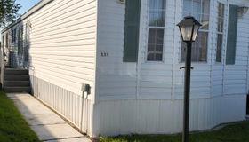 2701 Goethals Road N #e19, Staten Island, NY 10303