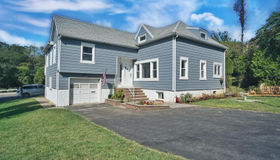910 Todt Hill Road, Staten Island, NY 10304