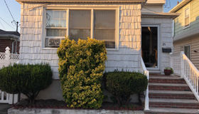 25 Sumner Avenue, Staten Island, NY 10314