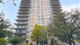 31 Hylan Boulevard #14d, Staten Island, NY 10305