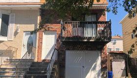 419 Travis Avenue, Staten Island, NY 10314