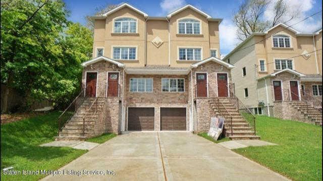 131 Brighton Avenue, Staten Island, NY 10301 now has a new price of $699,900!