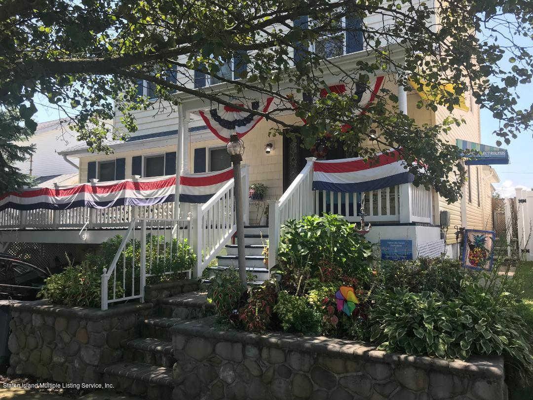 Video Tour  - 300 Brighton Street, Staten Island, NY 10307