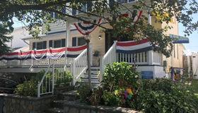 300 Brighton Street, Staten Island, NY 10307