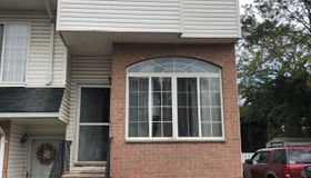 29 Rutherford Court, Staten Island, NY 10309