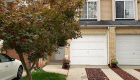 160 Lucille Avenue, Staten Island, NY 10309