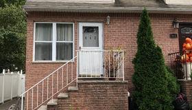 442 Arthur Kill Road, Staten Island, NY 10308