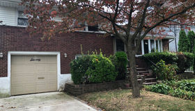 70 Norwood Avenue, Staten Island, NY 10304