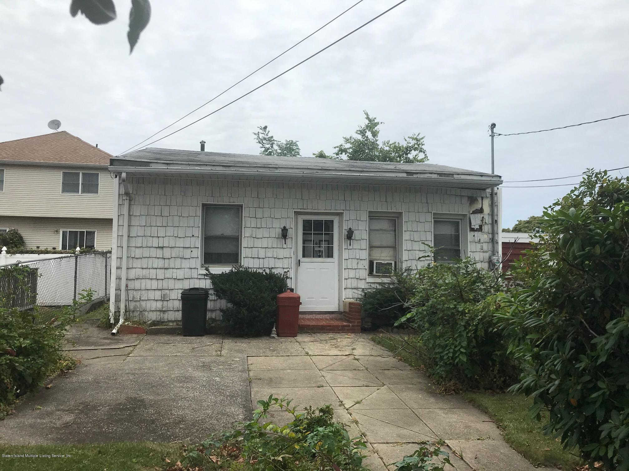 Another Property Sold - 91 Arthur Avenue, Staten Island, NY 10305